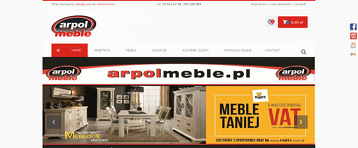 ARPOLMEBLE